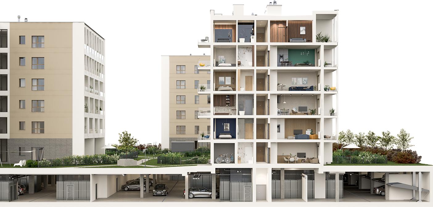 img-show-apartaments